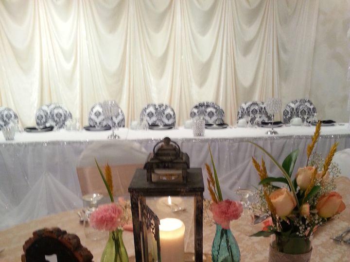 Tmx 1421696017067 20150110122203 Wickliffe wedding rental