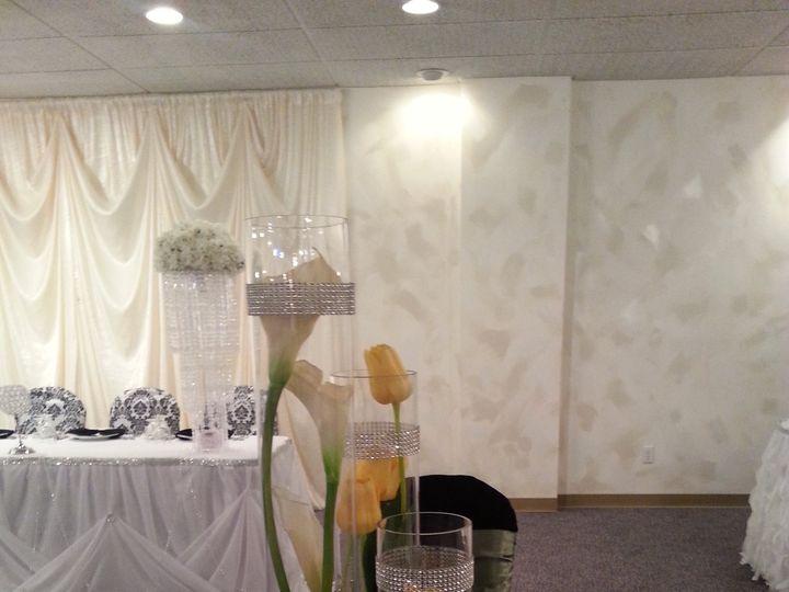 Tmx 1421696067795 201501101223400 Wickliffe wedding rental