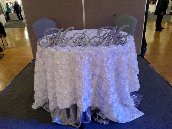 Tmx 1421696121952 201501101226181 Wickliffe wedding rental