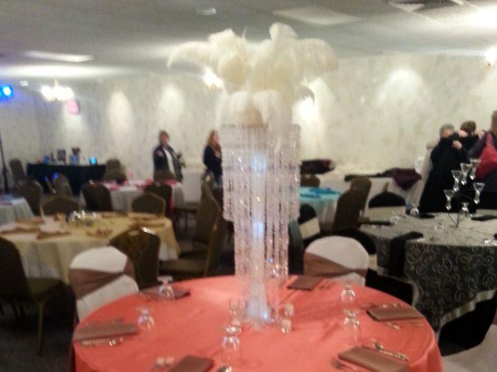 Tmx 1421696188672 20150110122430 Wickliffe wedding rental