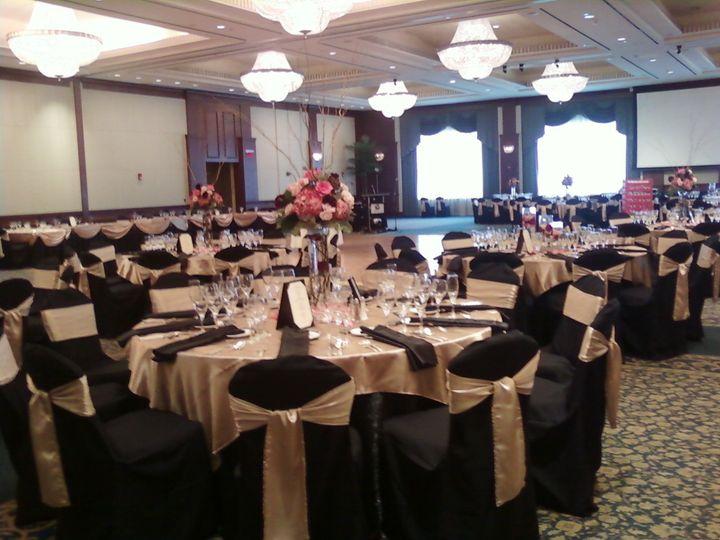 Tmx 1421696277010 Sspx0456 Wickliffe wedding rental