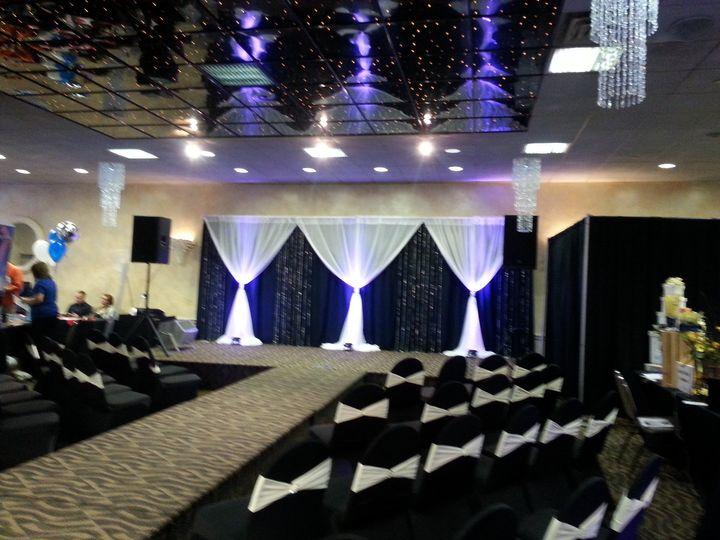 Tmx 1421696337134 20141026130021 Wickliffe wedding rental