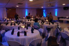 Diebold Banquet Hall