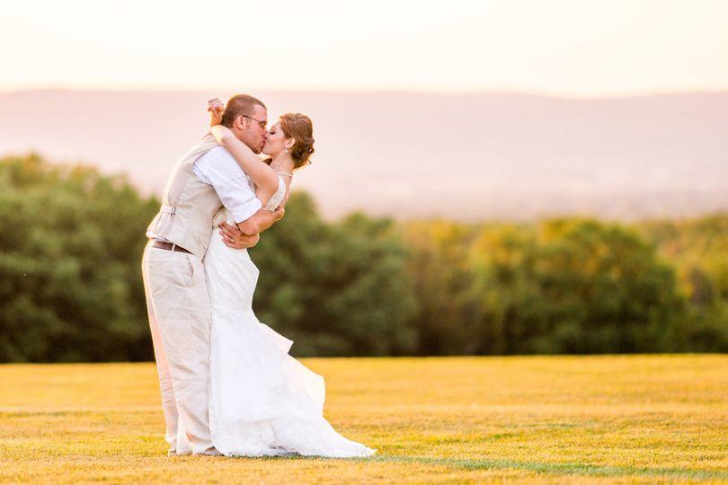 dulaneys overlook wedding 810