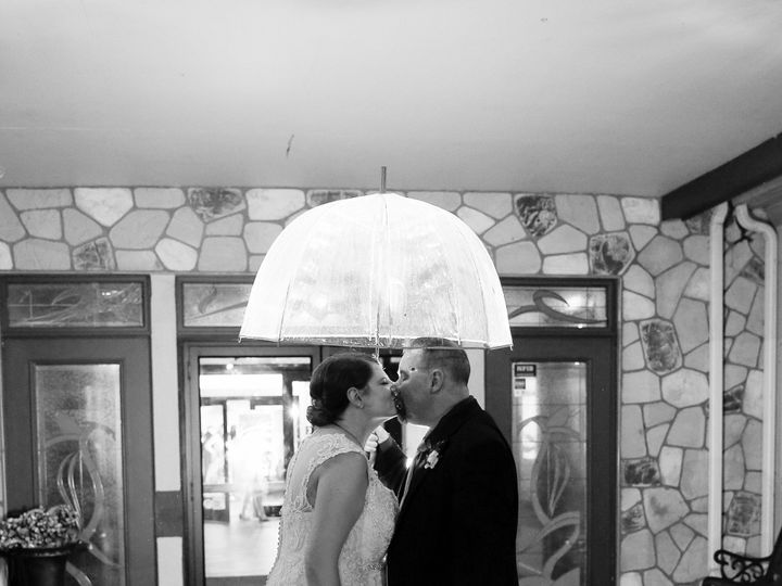 Tmx 0447 51 92506 157668694034393 Halifax, MA wedding venue