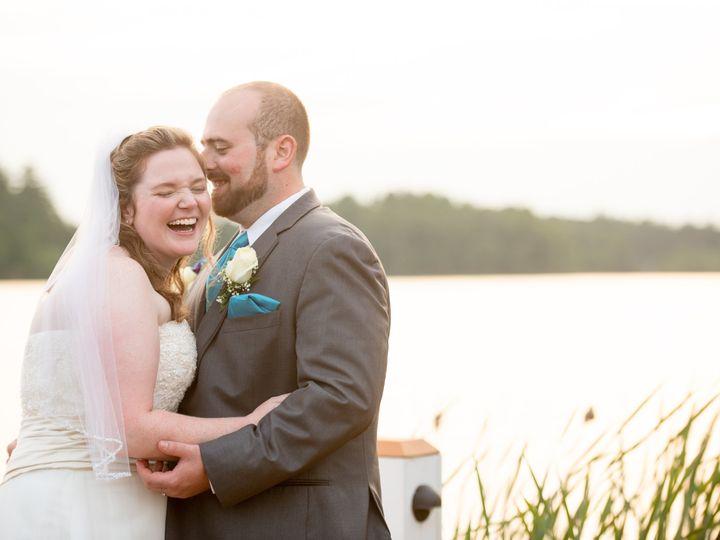 Tmx 072718 Jess Marty Sneaks 76 51 92506 Halifax, MA wedding venue