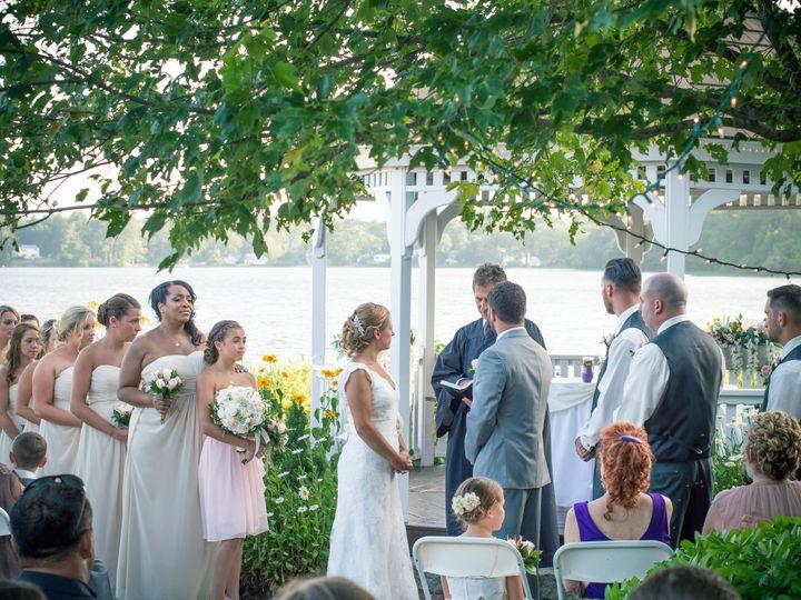 Tmx 1417904781715 Dsc0714 Halifax, MA wedding venue