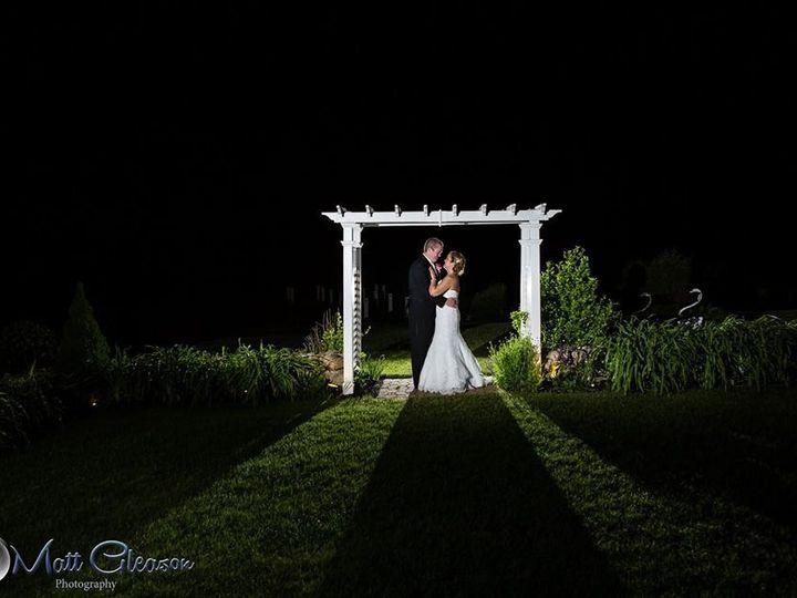 Tmx 1445366478001 Gleason 5 Halifax, MA wedding venue