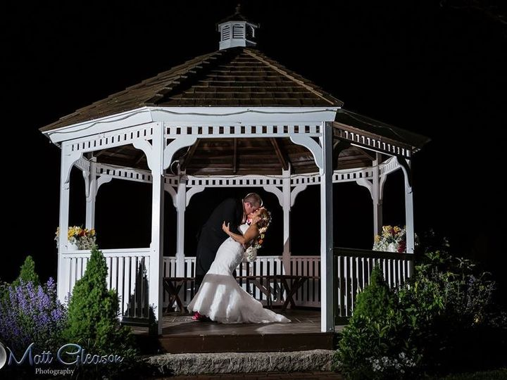 Tmx 1445366493032 Gleason 6 Halifax, MA wedding venue