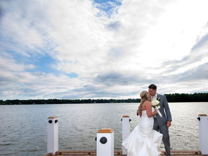 Tmx 1445366954967 Martel104 Halifax, MA wedding venue