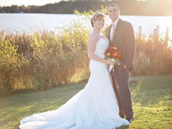 Tmx 1456020912694 122703121020786204936655575359873n Halifax, MA wedding venue
