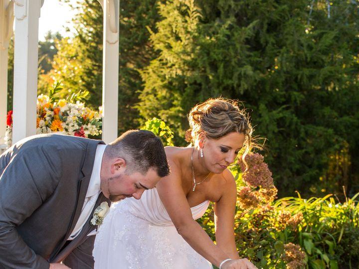 Tmx 1456021046632 9133 285 Halifax, MA wedding venue