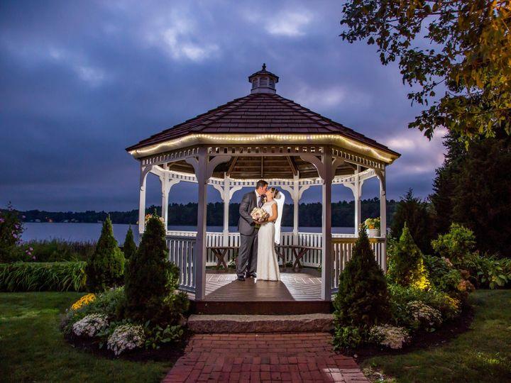Tmx 1513713661586 2225 324 Halifax, MA wedding venue