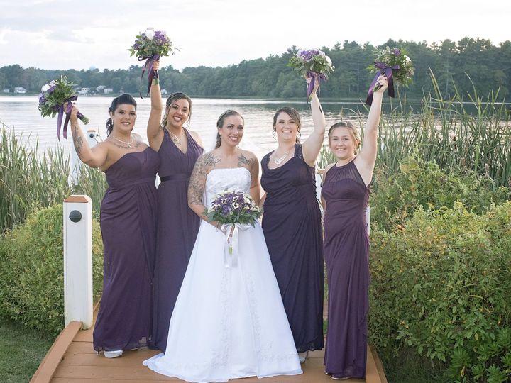 Tmx Dsc 0004 51 92506 Halifax, MA wedding venue