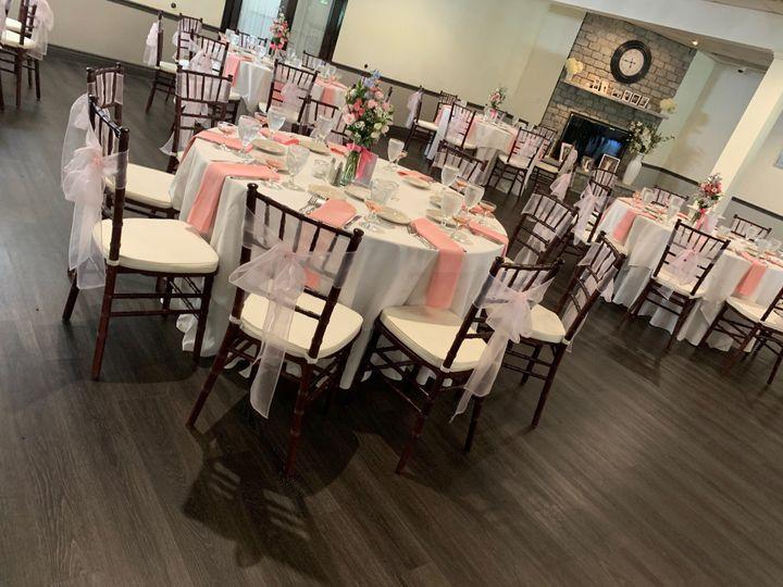 Tmx Img 0029 51 92506 157894080765950 Halifax, MA wedding venue