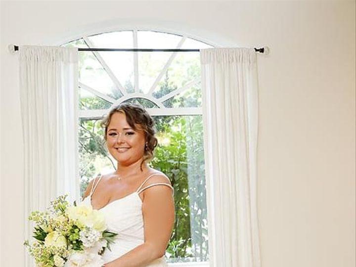 Tmx Img 4128 51 92506 162566692720908 Halifax, MA wedding venue