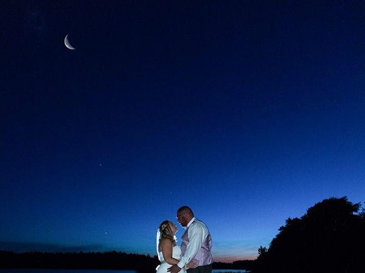 Tmx Oshea 1050 003 51 92506 157668690093769 Halifax, MA wedding venue