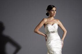 Wedding Belles Bridal Shoppe