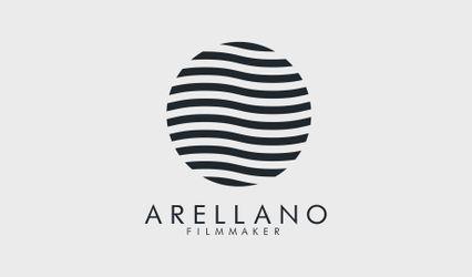 Arellano Filmmaker 1