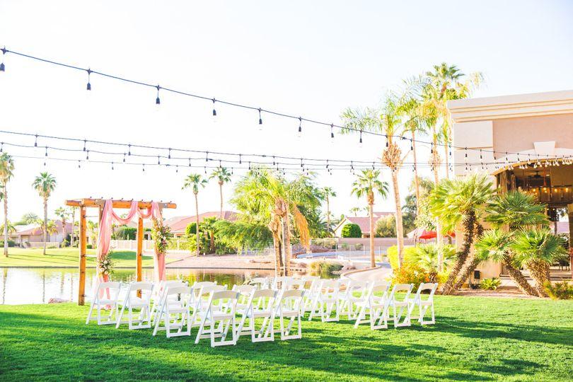 iron oaks wedding 15 51 353506 161955914343058