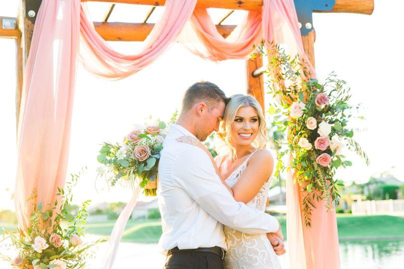 iron oaks wedding 52 51 353506 157609137758785