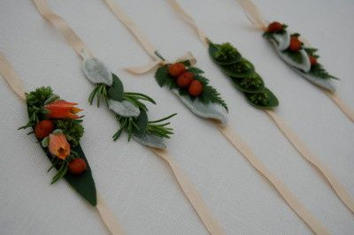 themonkeyflowergroupfallflowerstowea