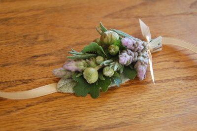 themonkeyflowergrouplavenderflowerstowea