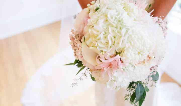 Wedding Muse