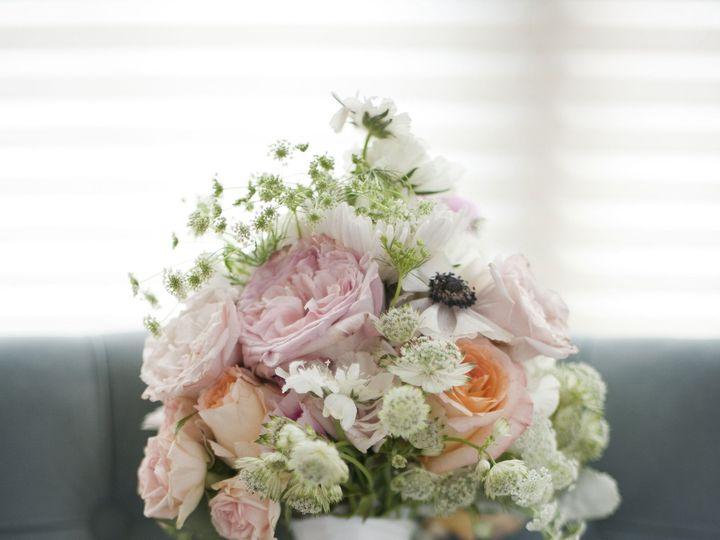 Tmx 1383931973042 1 54   Cop Culpeper, District Of Columbia wedding planner