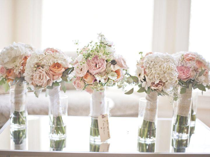 Tmx 1383931993024 1 6 Culpeper, District Of Columbia wedding planner