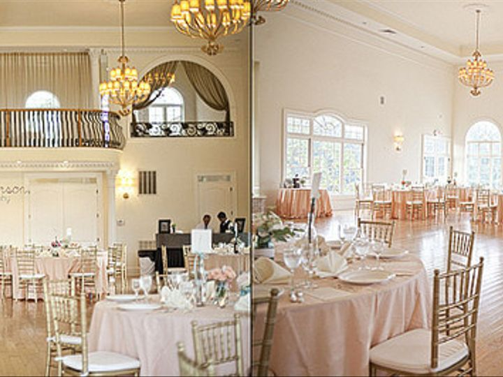 Tmx 1383932203531 9952215933524fbb9ec4c  Culpeper, District Of Columbia wedding planner