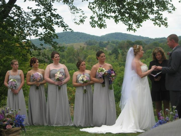 Tmx 1383932455817 1379508101519531403948131921608197 Culpeper, District Of Columbia wedding planner