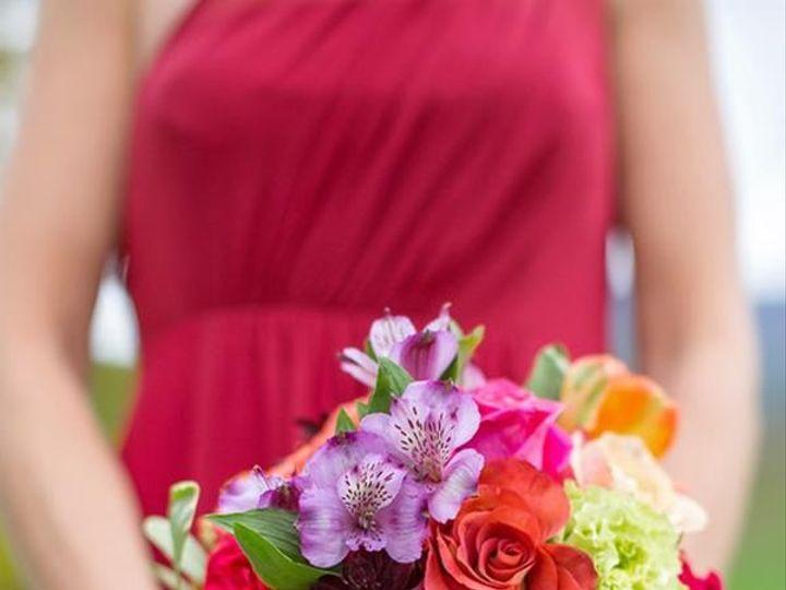 Tmx 1417529932594 I Cs79hh9 Xl Culpeper, District Of Columbia wedding planner