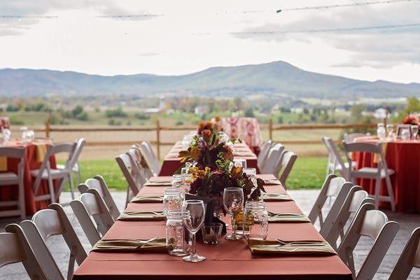 Tmx 1417529939096 I Tzvgbk2 X2 Culpeper, District Of Columbia wedding planner