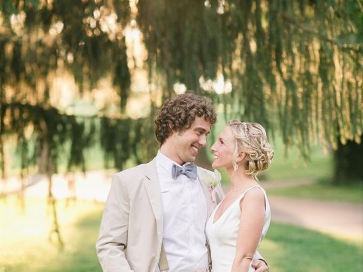 Tmx 1417530326405 Ashley  Jeremy Favorites 0001 Culpeper, District Of Columbia wedding planner