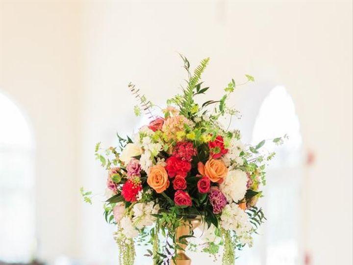 Tmx 1445626267305 Joneslanghornehayalexandraphotography1p3a1393low Culpeper, District Of Columbia wedding planner