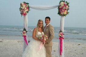 Florida Weddings Online