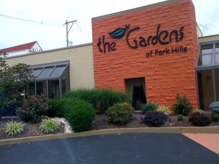 The Gardens of Park Hills