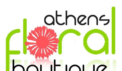 Athens Floral Boutique