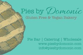 Pies by Domonic