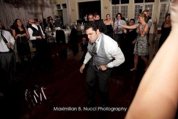Tmx 1295808729453 Matt1783 Marlboro wedding dj
