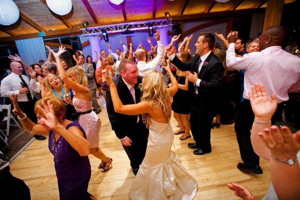 Tmx 1295808828938 Dancing Marlboro wedding dj
