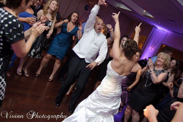Tmx 1326559567204 DSC1952 Marlboro wedding dj
