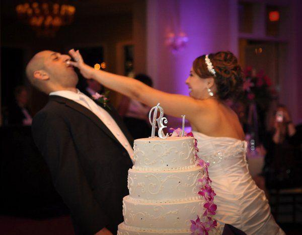 Tmx 1326559625563 DSC0294XL Marlboro wedding dj