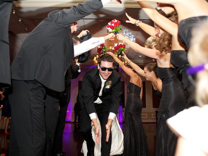 Tmx 1486782300943 Ashleygregwedding 299 Marlboro wedding dj