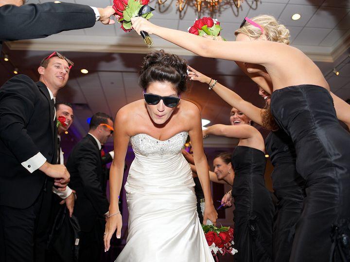 Tmx 1486782302975 Ashleygregwedding 301 Marlboro wedding dj
