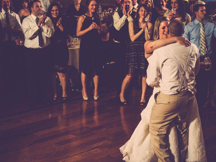 Tmx 1486782348868 Jessicapaulwedding 577 Marlboro wedding dj