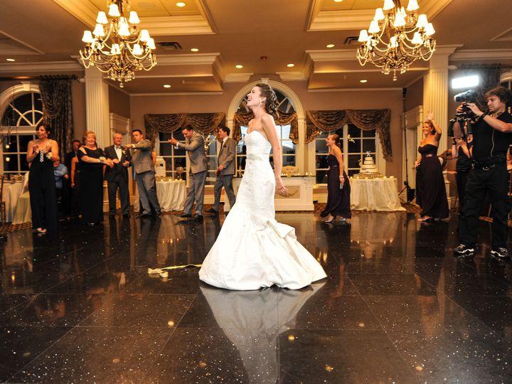 Tmx 1486782380364 Katierobwedding 527 Marlboro wedding dj