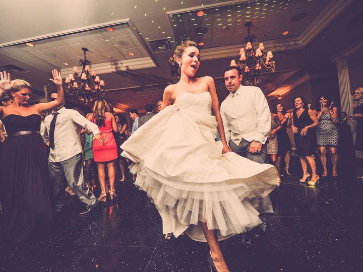 Tmx 1486782409111 Katierobwedding 584 Marlboro wedding dj
