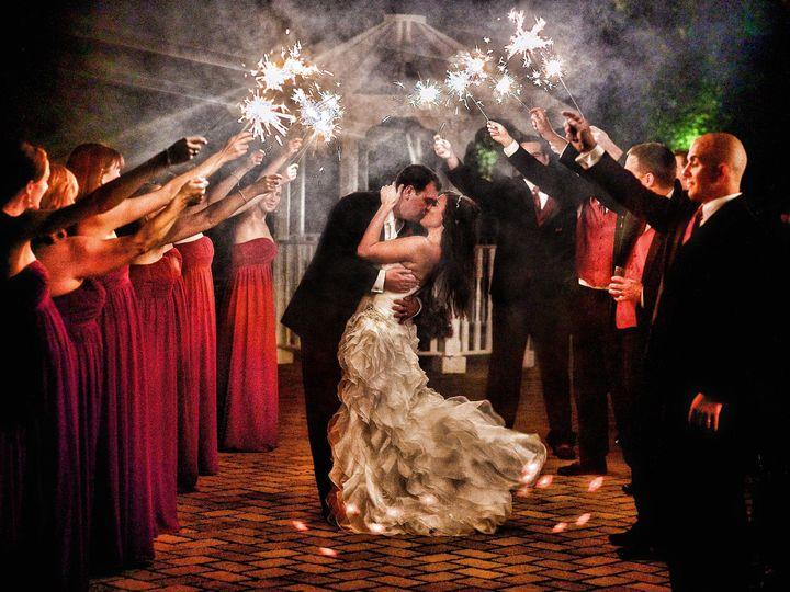 Tmx 1486782436599 Lauraalanwedding 667 Marlboro wedding dj